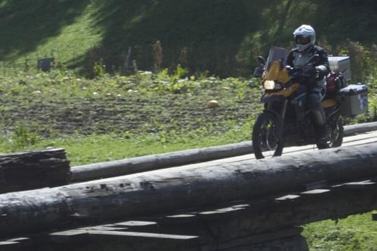 2010 Rumänien