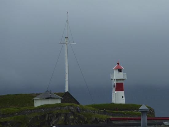 2011 Lost in Island