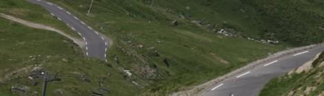 Bilder Pyrenees