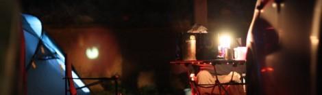 Trailer Marokko - Die Suche nach der Wunderlampe