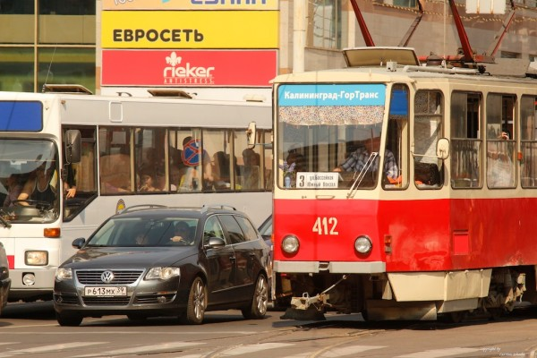 BaltikumC2014-08-04 (4)