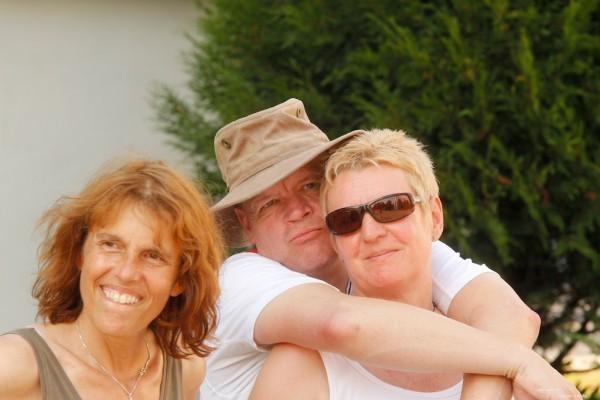 BaltikumC2014-08-04 (6)