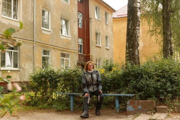 BaltikumC2014-08-05 (3)