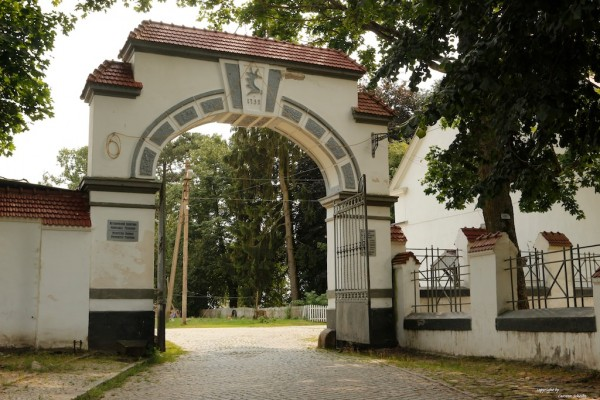 BaltikumC2014-08-05 (4)