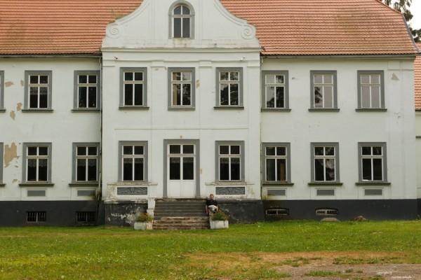 BaltikumC2014-08-05 (5)