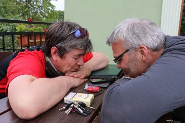BaltikumC2014-08-06