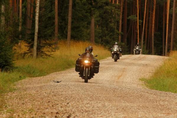 BaltikumC2014-08-07 (1)