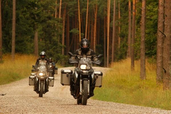 BaltikumC2014-08-07 (2)