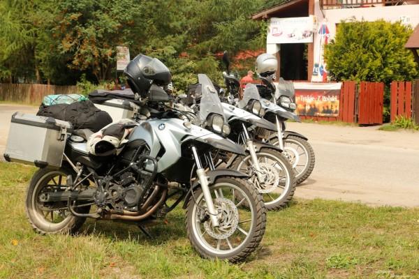 BaltikumC2014-08-07 (3)