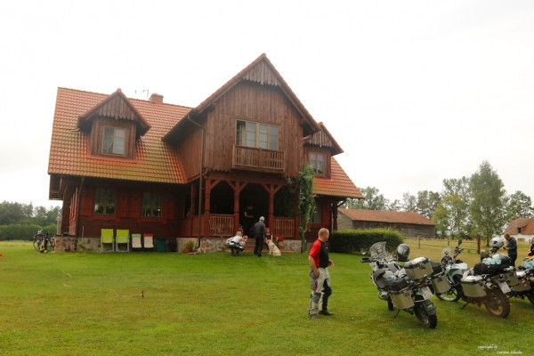 BaltikumC2014-08-07
