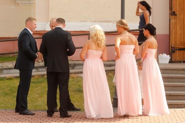 BaltikumC2014-08-08 (6)