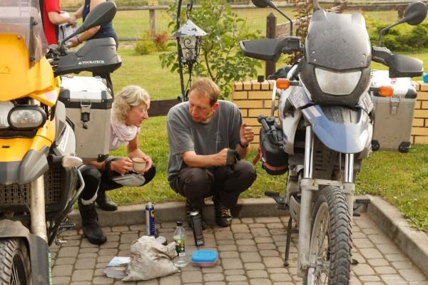 BaltikumC2014-08-08