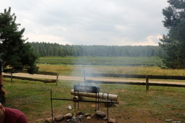 BaltikumC2014-08-09 (5)