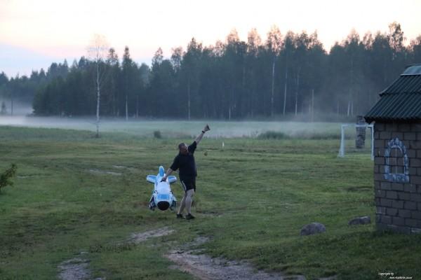 BaltikumC2014-08-10 (2)