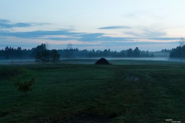 BaltikumC2014-08-10 (5)