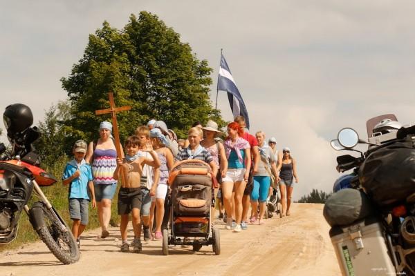 BaltikumC2014-08-10
