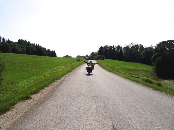 BaltikumC2014-08-11 (2)
