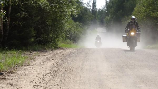 BaltikumC2014-08-11