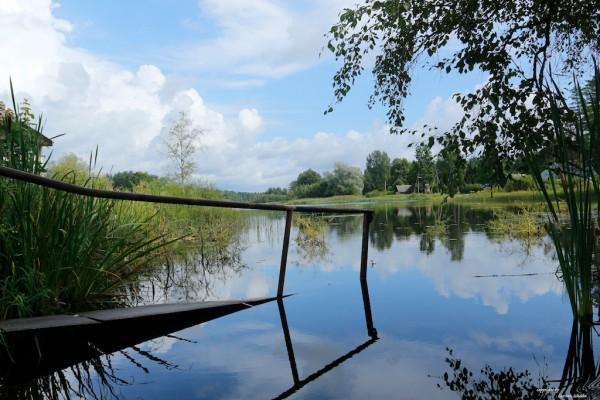 BaltikumC2014-08-12 (1)