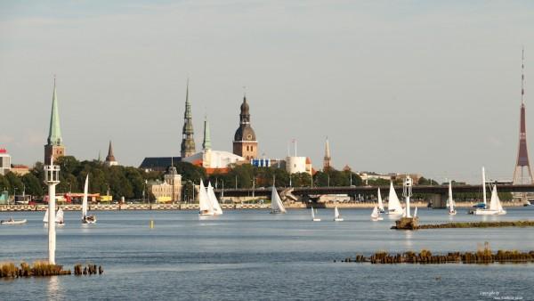 BaltikumC2014-08-13 (2)