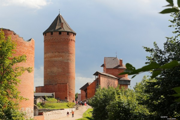 BaltikumC2014-08-13 (3)