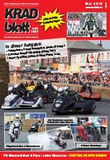 Kradblatt_Titel_06_2015
